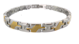 Magnetic Arthritic Bangle RO010S