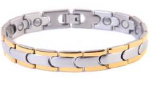 Arthritic Magnetic Bangle RO0011S