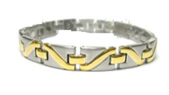 Magnetic Health Bracelet for Arthritis RO0014S