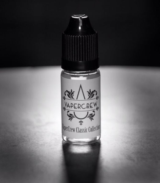 Vaper Crew  Gangsta Blood (Gangsta Code) E Liquid