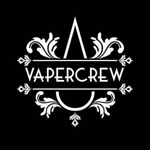 Vaper Crew The Godfather E Liquid Short Fill Bottle