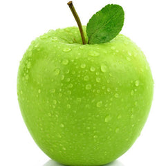 Hangsen Apple E Liquid