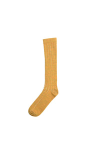 nui organics merino kids kneehigh socks