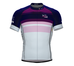The Boob Ride 2020 |  PRO Short Sleeve Jersey | Men and Women