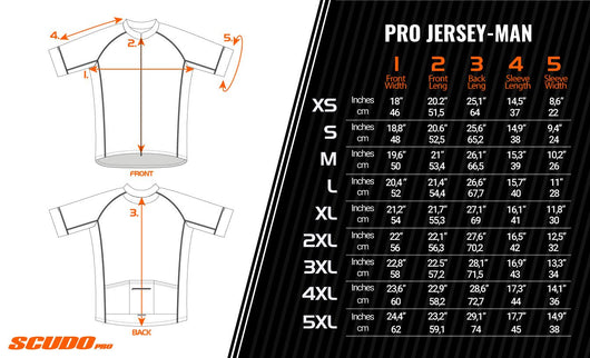 aa876952aee ... Iceland White CODE Short Sleeve Cycling PRO Jersey for Men and Women ...