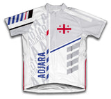 Adjara ScudoPro Cycling Jersey for Men and Women