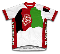 Afghanistan ScudoPro Technical T-Shirt for Men and Women