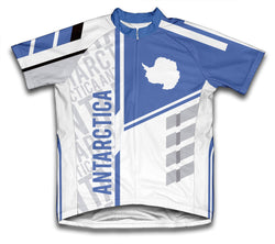 Antarctica ScudoPro Cycling Jersey