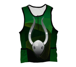 Aries Triathlon Top