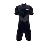 Armor Blue Scudopro Cycling Speedsuit for ManArmor Blue Scudopro Cycling Speedsuit for Man