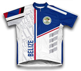 Belize ScudoPro Cycling Jersey