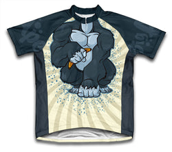 Big Ape Cycling Jersey