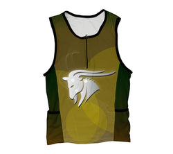 Capricorn Triathlon Top