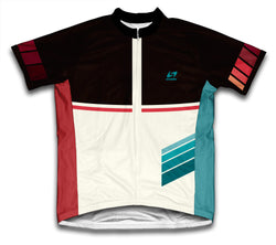 Classic Cuatro Cycling Jersey