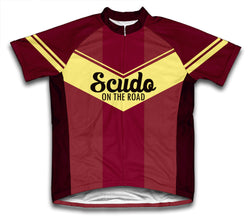 Classic Dos Cycling Jersey