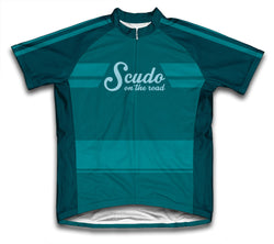 Classic Tres Cycling Jersey