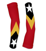 Arm Sleeves