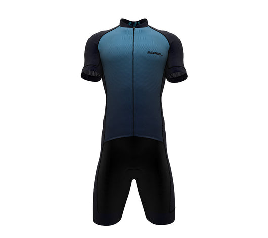 Far Space Scudopro Cycling Speedsuit for ManFar Space Scudopro Cycling Speedsuit for Man