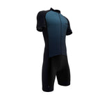 Far Space Scudopro Cycling Speedsuit for Man