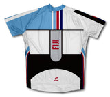 Fiji ScudoPro Cycling Jersey for Men and Women