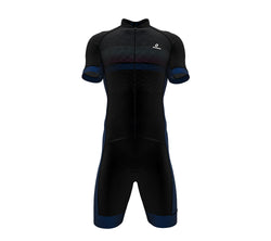 Iron Scudopro Cycling Speedsuit for ManIron Scudopro Cycling Speedsuit for Man
