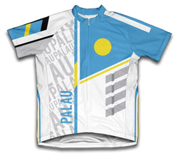 Palau ScudoPro Cycling Jersey for Men and Women
