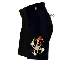 Atomic Atom Triathlon Shorts