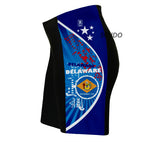 Delaware Triathlon Shorts