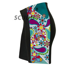 Groovy  Triathlon Shorts