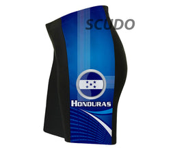Honduras Triathlon Shorts