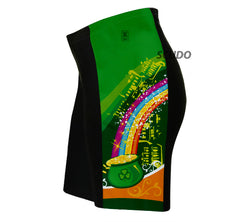 Jackpot Triathlon Shorts