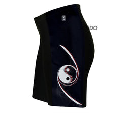 Jing Jang Triathlon Shorts