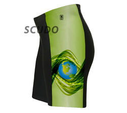 Natural Flow Triathlon Shorts