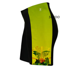 Sunlight Forest Triathlon Shorts