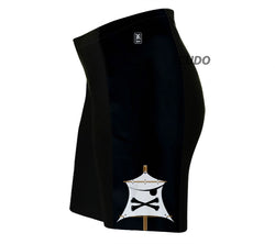 X Pirate Triathlon Shorts