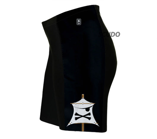 ScudoPro Cycling Shorts