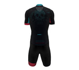 Virus Scudopro Cycling Speedsuit for Man