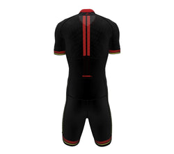 Winner Scudopro Cycling Speedsuit for ManWinner Scudopro Cycling Speedsuit for Man
