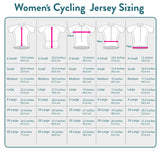 Greenland ScudoPro Cycling Jersey