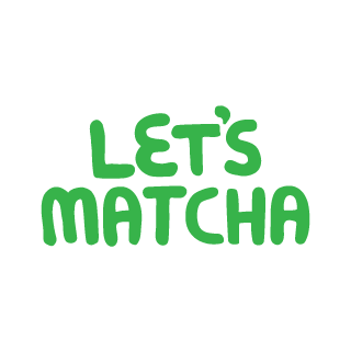 Buy Organic Matcha In Canada - Let's Matcha
