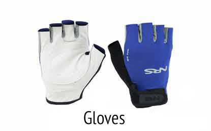 Kayaking Gloves for Sale