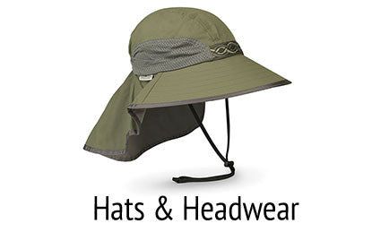 Kayaking Hats & Headwear for Sale