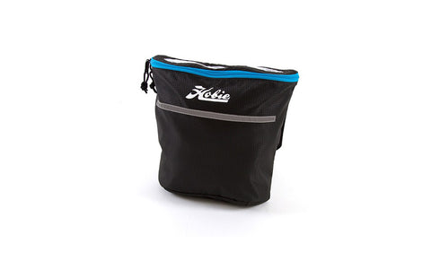 Hobie Vantage Seat Storage Bag for sale