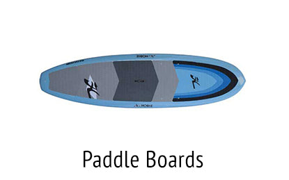 Paddle Boards for Sale