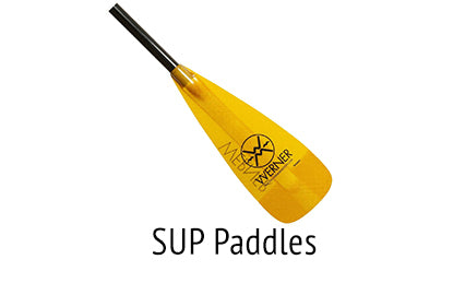 SUP Paddles for Sale