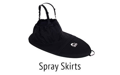 Spray Skirts for Sale