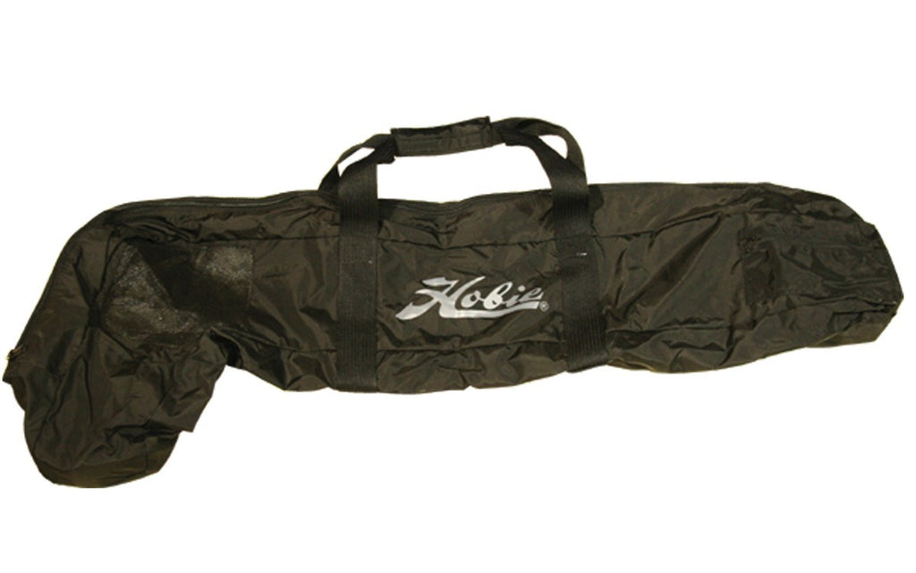 Hobie Accessories - Hobie Island Aka Bag
