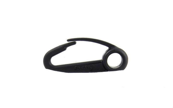 Kayak Fishing Hardware - Scotty Nylon Snap Hook 590