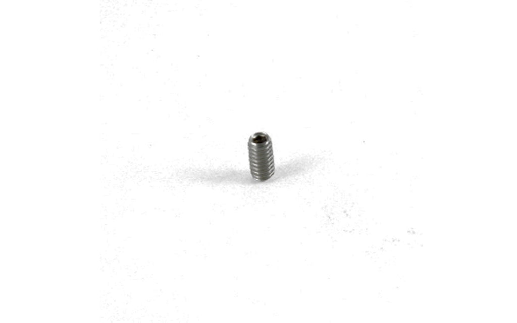 Kayak Repair - Hobie Mirage Drive Set Screw