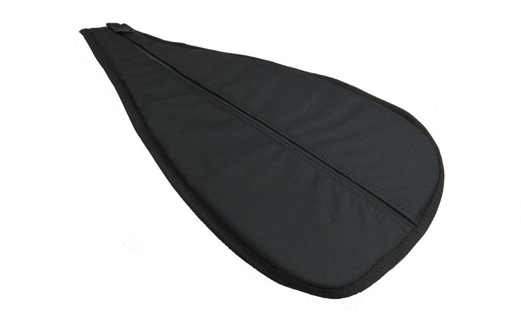 Paddleboard/SUP Accessories - SUP Paddle Blade Bag